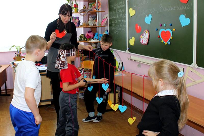 denj_svyatogo_valentina_v_shkole
