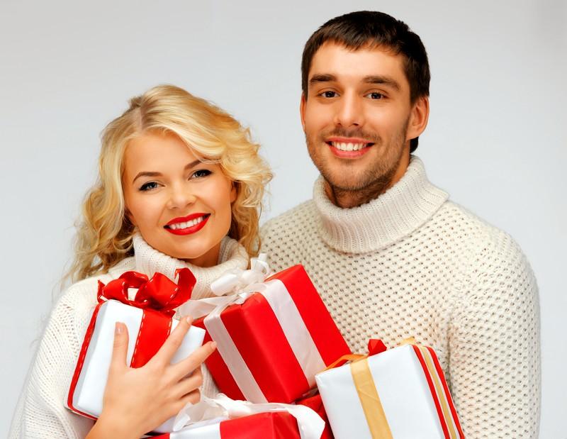 Подарки из твоих фото