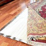 Фото 26: Изоляция коврика с подогревом