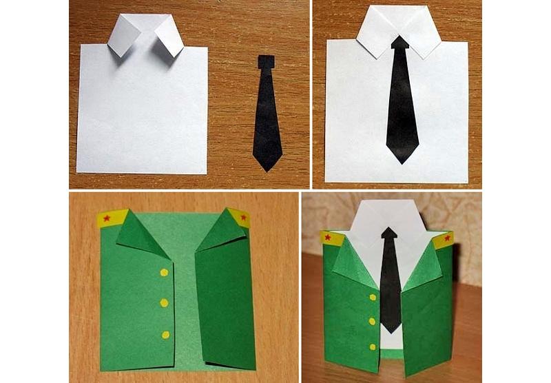 Идеи поделок из коробок - Мастерим вместе: 50 идей для картонных поделок - The Pled