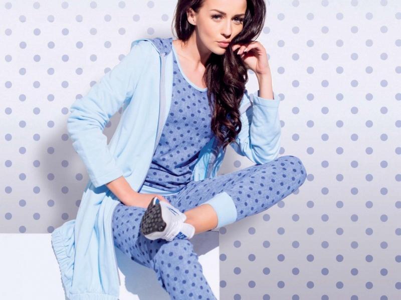 Пижама в подарок