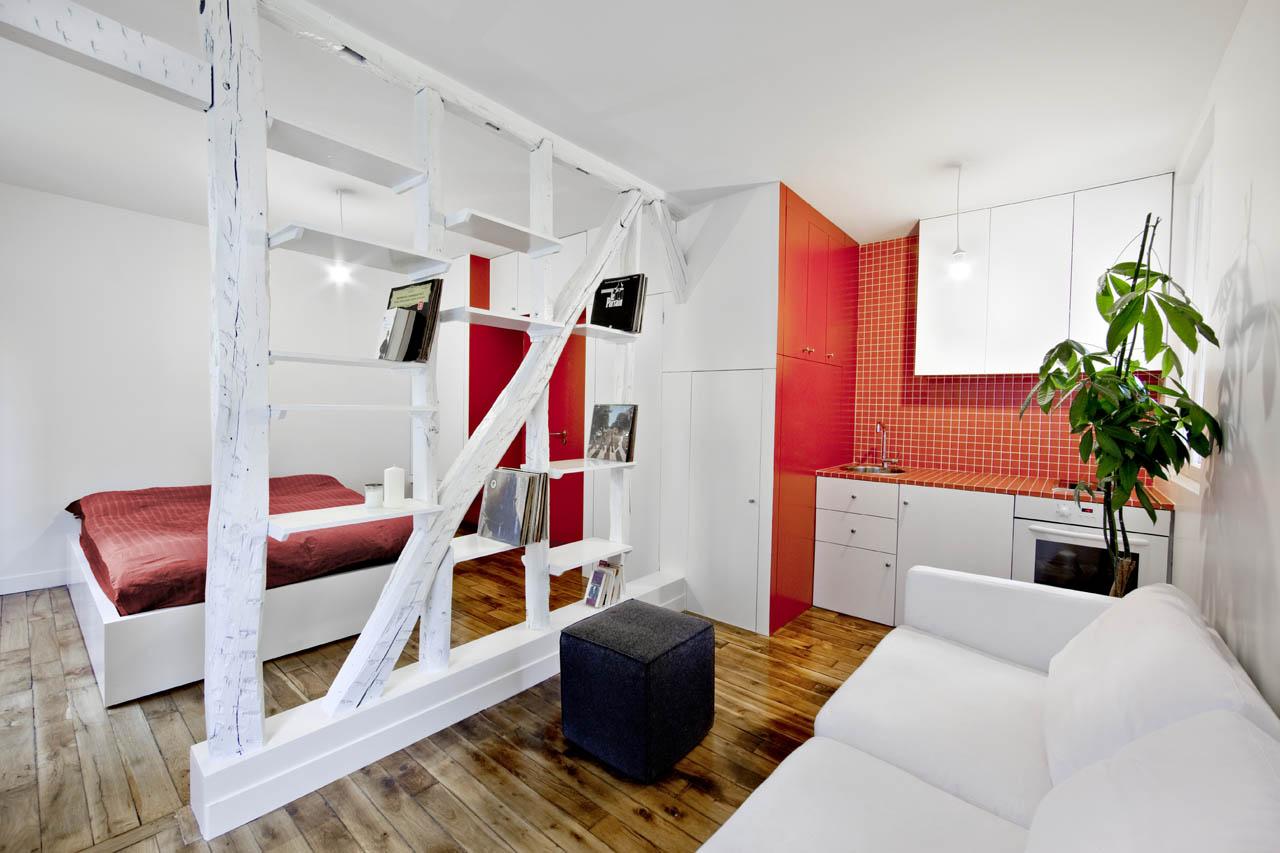 Большинство риелторов рекомендуют приобретать жильё еще на стадии возведения