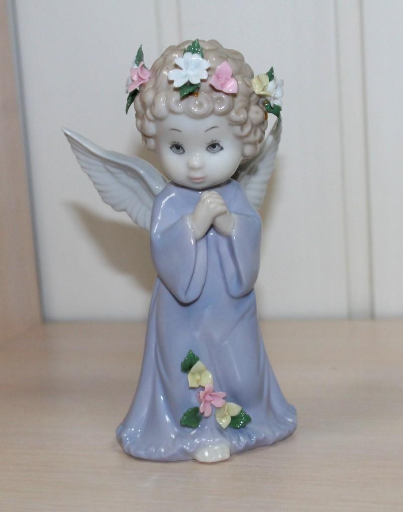 statuetka_angela
