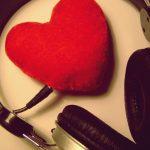 Фото 32: Наушники ко Дню Валентина