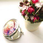 Фото 50: Зеркальце в подарок
