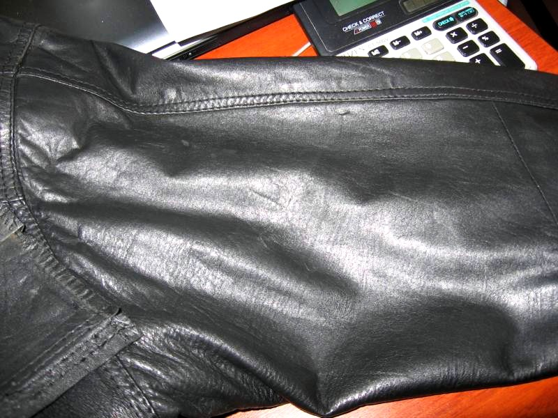 zhidkaya_kozha_liquid_leather