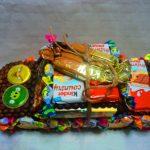 Фото 81: Креативные-подарки-на-23-февраля_640x480