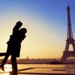 Фото 60: Париж