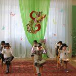 Фото 33: Танец мальчиков