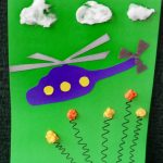 Фото 38: открытка поделки в детском салу 23 февраля