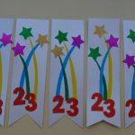 Фото 39: открытка поделки в детском салу 23 февраля1