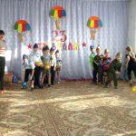 Фото 57: праздник в детском салу 23 февраля=-90