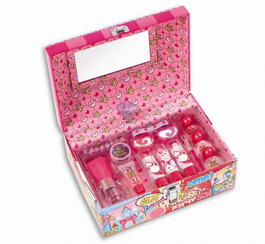 Подарок для ребенка 5 лет на день рождения девочке 11