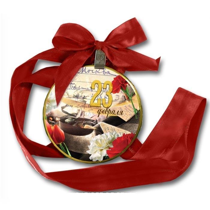 ❶Оригинальные подарки с 23 февраля|Поздравление с 23 летием девушке в прозе|38 Best 23 февраля images | Gifts, Cards, Craft gifts|Events and offers|}
