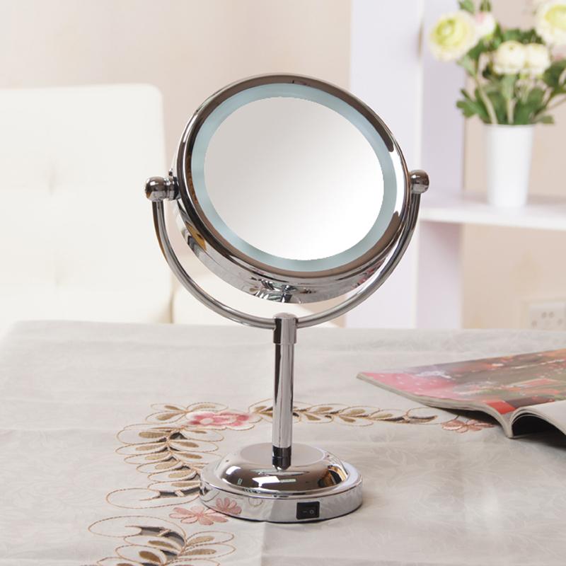 Зеркало для девочки