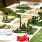 Фото 26: Игры в солдатики на 23 февраля