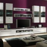 Фото 758: Дизайн практичной и современной гостиной