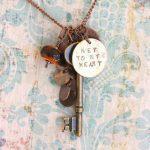 Фото 42: Ключи