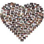 Фото 68: Сердце