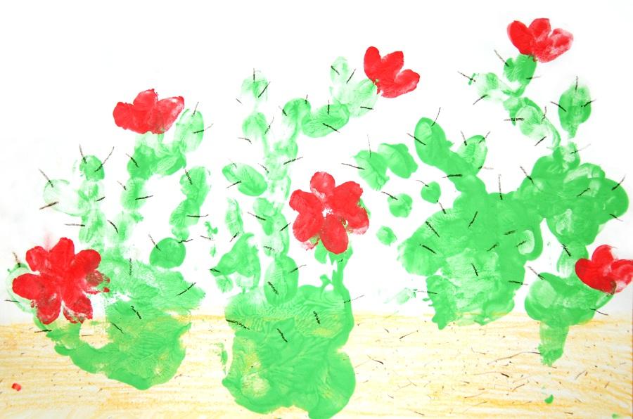 цветок PNG пнг скачать бесплатно  Цветок букет роз белые