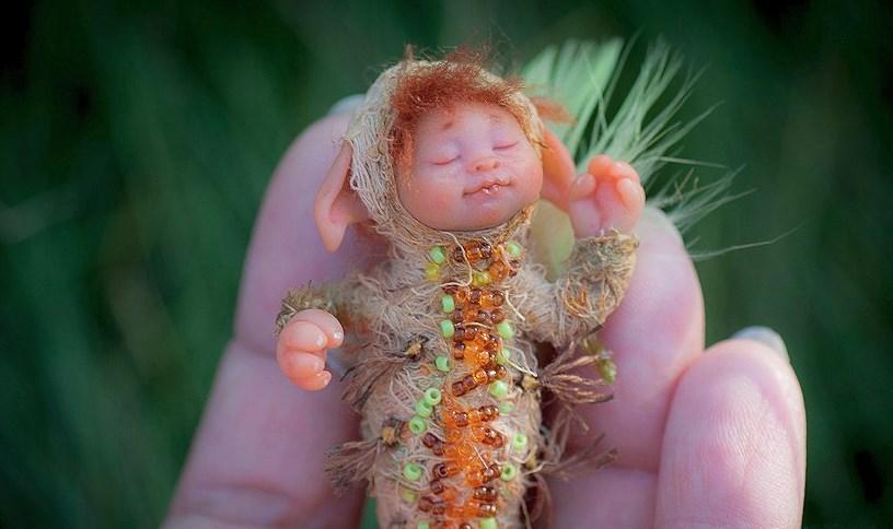 Простые и необычные осенние поделки своими руками для детей и взрослых, видео