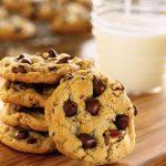 Фото 24: Американское печенье