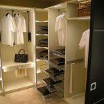 Фото 19: Изготовление гардеробной