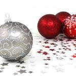 Фото 34: Необычное украшение шариков