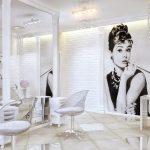 Фото 5: Общие принципы дизайна салона красоты