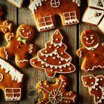 Фото 10: Печенье своими руками