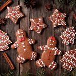 Фото 16: Печенье своими руками фото