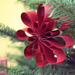 Фото 8: Поделка на новый год фото