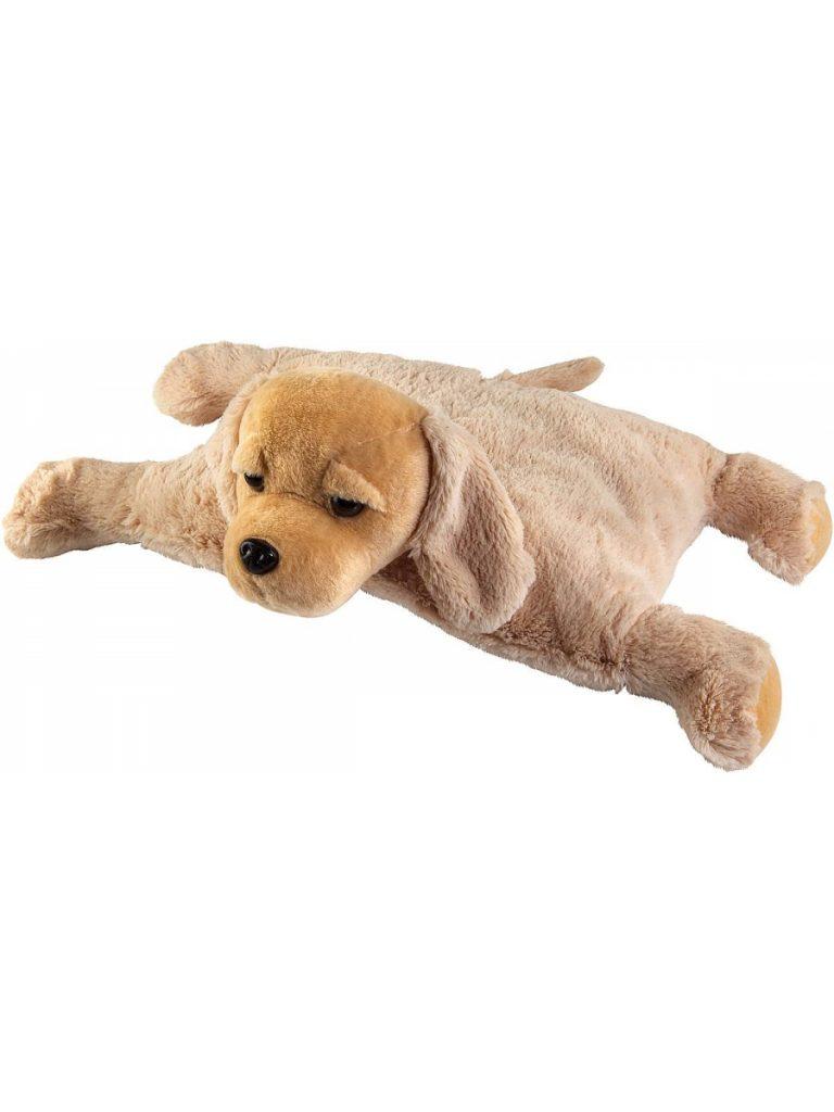 Подушка Собака