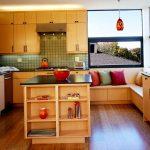 Фото 126: Ремонт стен на кухне своими руками