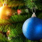 Фото 31: Сказочные новогодние шарики