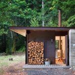 Фото 36: Сооружение для дачи