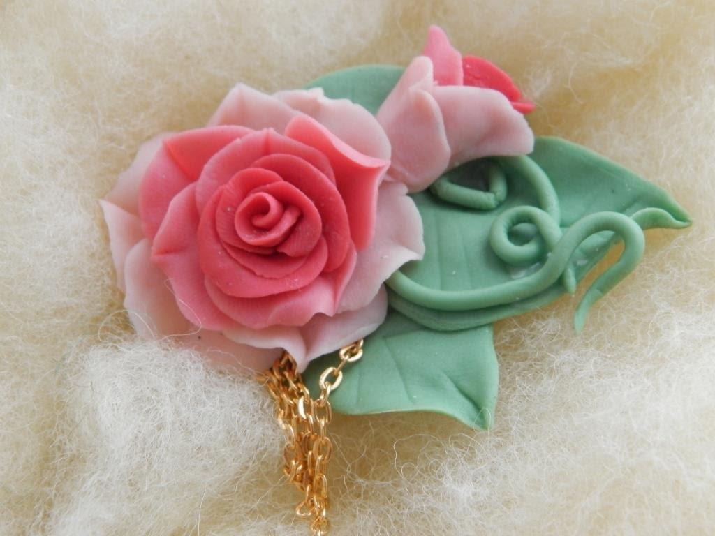 Ободки из цветов на голову своими руками мастер класс