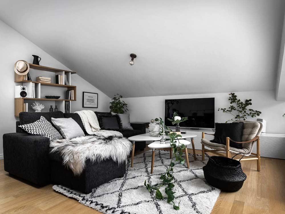 дизайн гостиной в 2018 видео фото интерьеры примеры