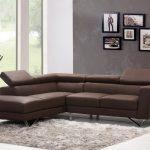 Фото 8: диван с подлокотниками