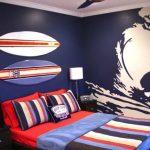 Фото 8: Покраска стен