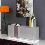 Фото 14: Стильная мебель для современной прихожей