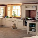 Фото 24: дизайн светлой кухни