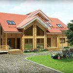Фото 39: Строительство домов