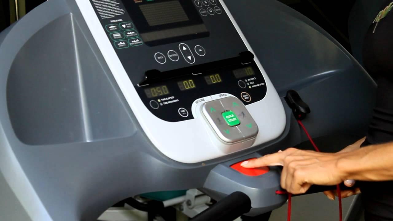 Качественные характеристики современных беговых дорожек для комфортных тренировок