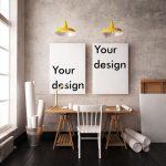 Фото 32: Постеры с цитатами