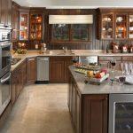 Фото 48: Декор кухни