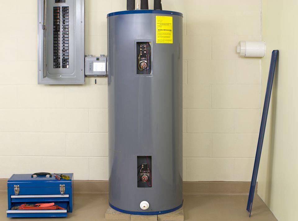 Для установки электрического котла требуется меньше разрешений и согласований, чем для газового