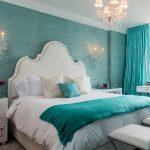 Фото 71: Комфортная спальня