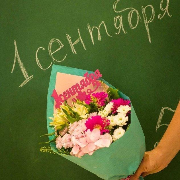 idei-dlya-shkolnogo-buketov-iz-fruktovih-buket-iz-31-rozi-znachenie