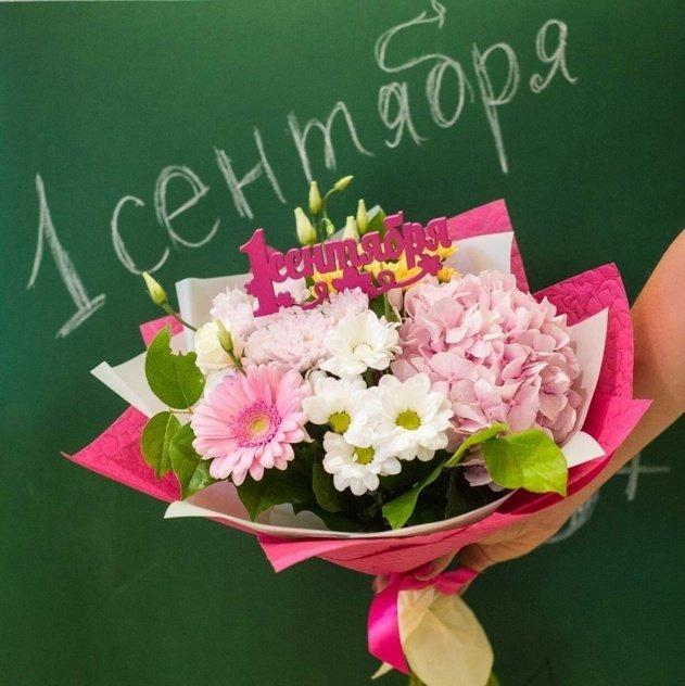Идеи для школьного букетов из фруктовых, доставка цветов по кирову